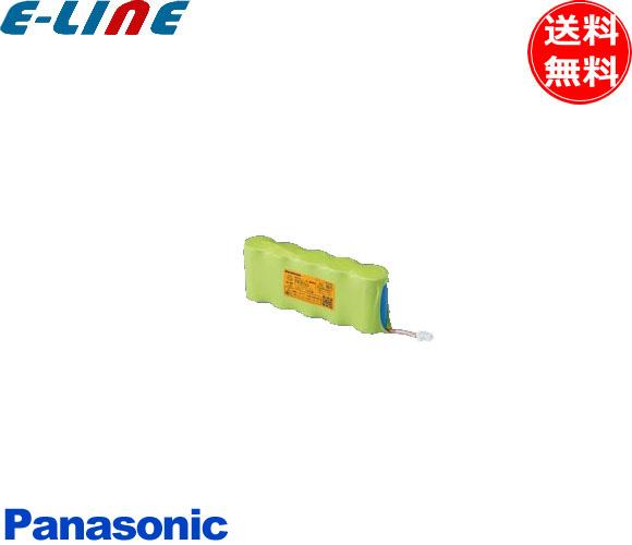 パナソニック FK850 バッテリー 保守用 誘導灯・非常用照明器具用「送料区分A」「J1S」「代引不可」