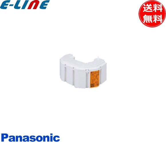 パナソニック FK865C バッテリー 保守用 誘導灯・非常用照明器具用「送料区分A」「J1S」「代引不可」