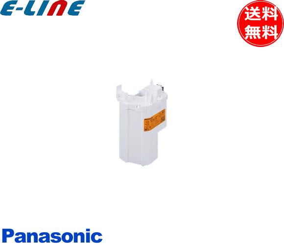パナソニック FK865K バッテリー 保守用 誘導灯・非常用照明器具用「送料区分A」「J1S」「代引不可」
