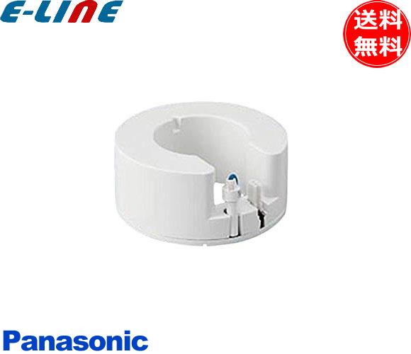パナソニック(Panasonic) FK884C 交換電池(バッテリー) 保守用 誘導灯・非常用照明器具用バッテリー (FK375の代替品) 「代引き不可」