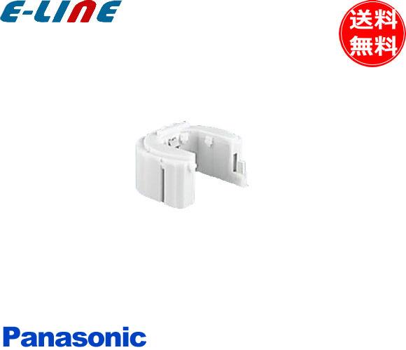 パナソニック FK895N バッテリー 保守用 誘導灯・非常用照明器具用 FK690Nの代替品「送料無料」「FR」「代引不可」