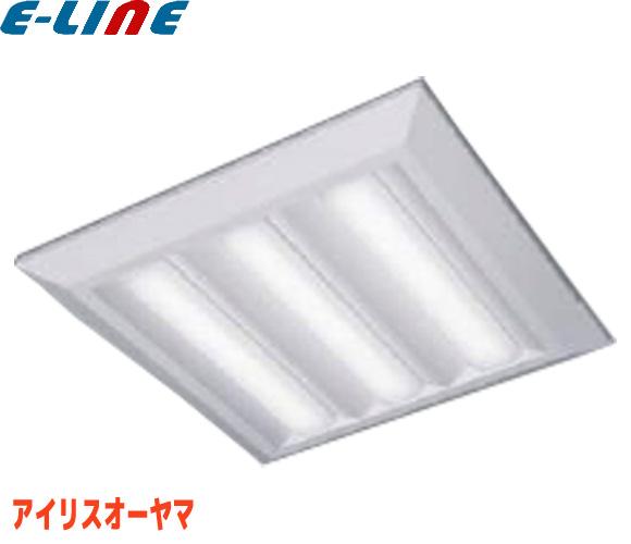 アイリスオーヤマ BL-61L-CLLXSQ57-D LEDベースライト 電球色 BL61LCLLXSQ57D「代引不可」「送料区分C」