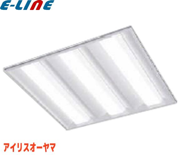 アイリスオーヤマ BL-62W-UKLXSQ45-D LEDベースライト 白色 BL62WUKLXSQ45D「代引不可」「送料区分C」