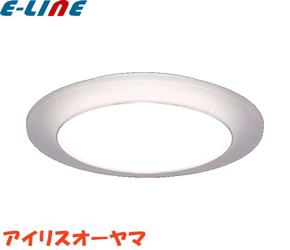 アイリスオーヤマ CL12DL-IDR LEDシーリングライト 12畳 調光・調色 シーンセレクト機能 CL12DLIDR 「送料区分C」