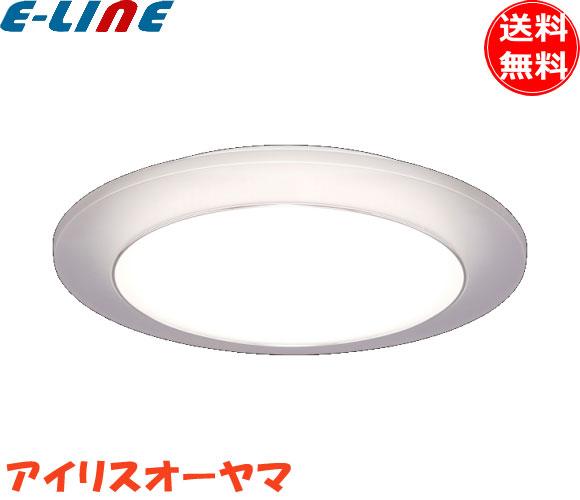 アイリスオーヤマ CL12DL-IDR LEDシーリングライト 12畳 調色・調光 シーンセレクト機能 CL12DLIDR 「送料無料」