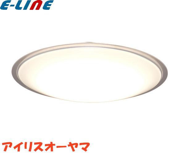 アイリス CL14DL-5.1CF LEDシーリングライト~14畳 調光・調色 メタルサーキットシリーズ クリアフレーム[光ひろがる導光リングフレーム] 新技術メタルサーキット さらに明るく/さらに節電へ [CL14DL51CF][cl14dl51cf][setsuden_led]「送料区分C」