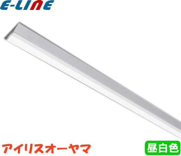 アイリスオーヤマ LX160F-134N-CL40W LED一体型ベースライト LXラインルクス 直付形 昼白色 13400lm(Hf86形×2灯定格出力型器具相当)230×1250mm「LX160F134NCL110T」「setsuden_led」「送料区分D」
