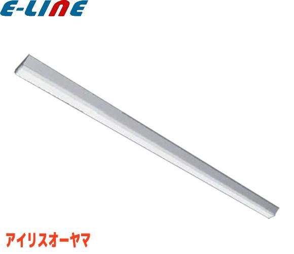 アイリスオーヤマ LX170F-120L-CL110T LED一体型ベースライト LXラインルクス LX-F basic 直付型 110形 幅150mm Hf86形x2灯 13400lmタイプ 電球色/3,000K 器具光束:12,330lm[lx170f120lcl110t][setsuden_led][送料区分D]「送料区分D」
