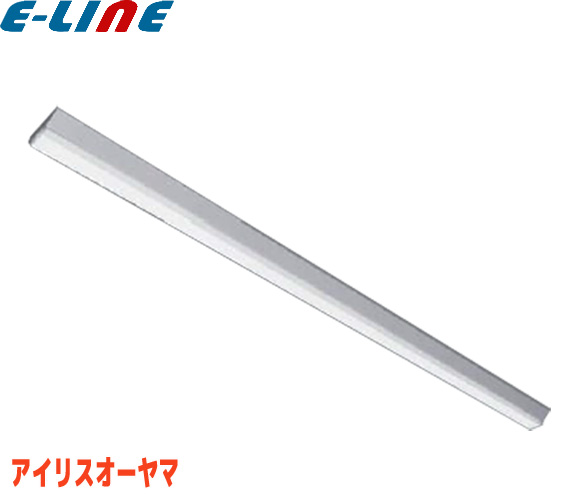 アイリスオーヤマ LX170F-127D-CL110T LEDベースライト 110W 昼光色 LX170F127DCL110T「代引不可」「送料区分D」