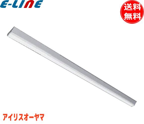 アイリスオーヤマ LX170F-134N-CL110T LEDベースライト 110W 昼白色 LX170F134NCL110T「代引不可」「送料無料」