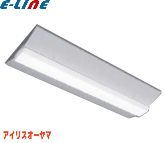 アイリスオーヤマ LX170F-18L-CL20W LED一体型ベースライト LXラインルクス 直付型 電球色 1800lm(Hf16形×1器具相当) 「LX170F18LCL20W」「setsuden_led」「送料区分C」