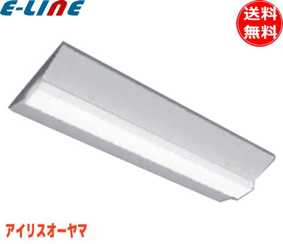 アイリスオーヤマ LX170F-20N-CL20W LED一体型ベースライト LXラインルクス 直付型 昼白色 2000lm(Hf16形×1器具相当) 「LX170F20NCL20W」「setsuden_led」「送料区分C」