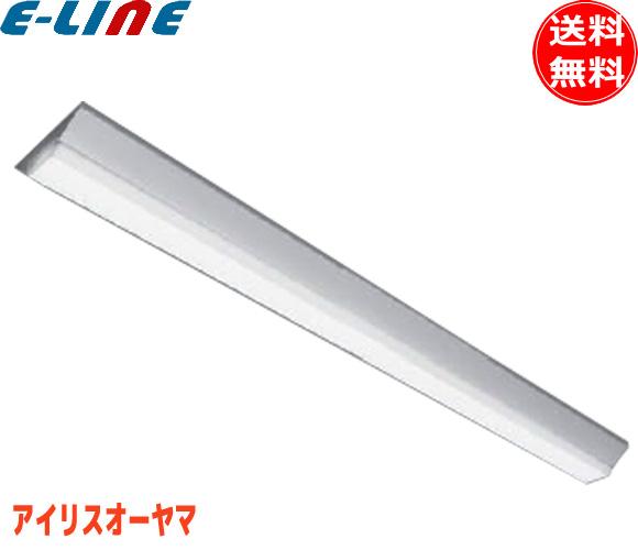 アイリスオーヤマ LX170F-20N-CL40 LED一体型ベースライト LXラインルクス basic 直付形 昼白色 2000lm(FLR40形x1灯器具相当)節電タイプ 幅150mmタイプ[lx170f20ncl40][setsuden_led][smtb-F]「送料無料」