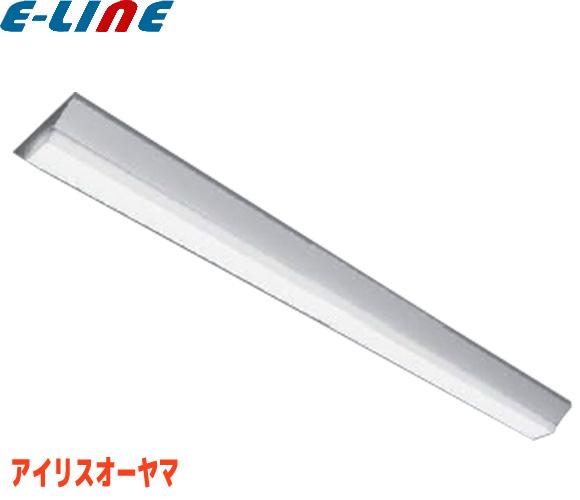 アイリスオーヤマ LX170F-33N-CL40 LED一体型ベースライト LXラインルクス basic 直付形 40形(幅150mm) 3300lm Hf32形×1灯相当[高出力] 昼白色[lx170f33ncl40][setsuden_led]「送料区分D」