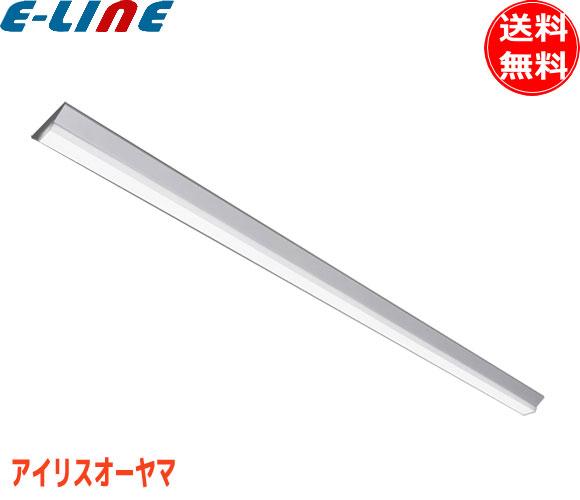 アイリスオーヤマ LX170F-45L-CL110T LEDベースライト 110W 電球色 LX170F45LCL110T「代引不可」「送料無料」
