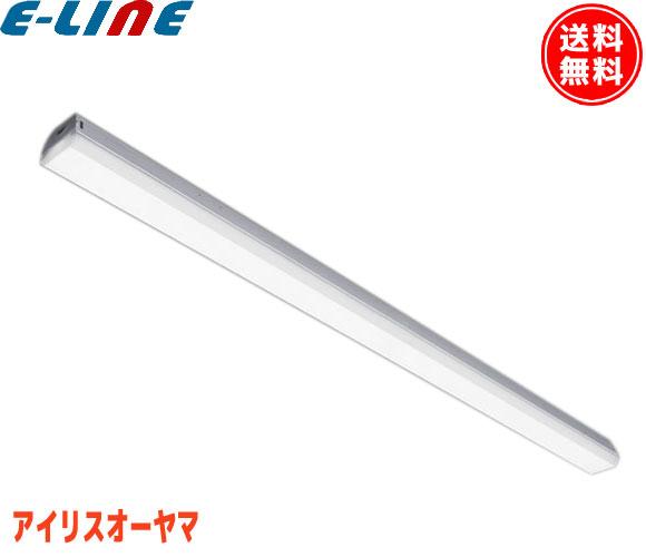 アイリスオーヤマ LX170F-65D-TR40 LEDベースライト 40W 昼光色 LX170F65DTR40「代引不可」「送料無料」