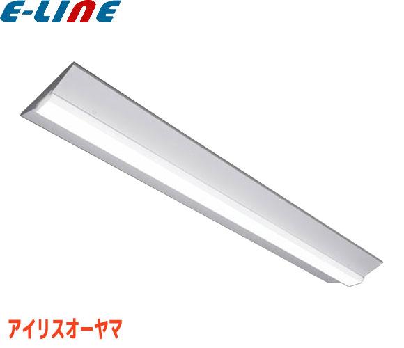 アイリスオーヤマ LX170F-69N-CL40W LEDベースライト 40W 昼白色 LX170F69NCL40W「代引不可」「送料区分D」