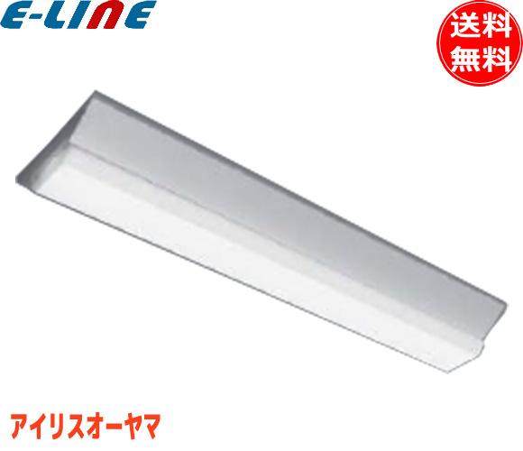 アイリスオーヤマ LX170F-9WW-CL20 LED一体型ベースライト LXラインルクス 直付型 温白色 920lm(FLR20形×1器具相当) 「LX170F9WWCL20」「setsuden_led」「smtb-F」「送料無料」