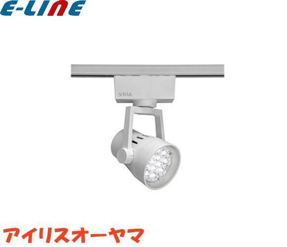 アイリスオーヤマ SP12ME-25STW 生鮮売場用タイプLEDスポットライト 精肉用 SP12ME25STW「代引不可」「送料区分A」
