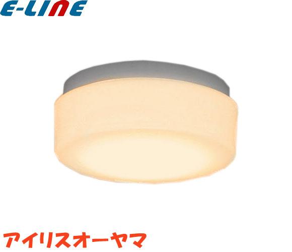 アイリスオーヤマ YLEG-GX53W-L LED浴室灯 電球色 YLEGGX53WL 「送料区分A」