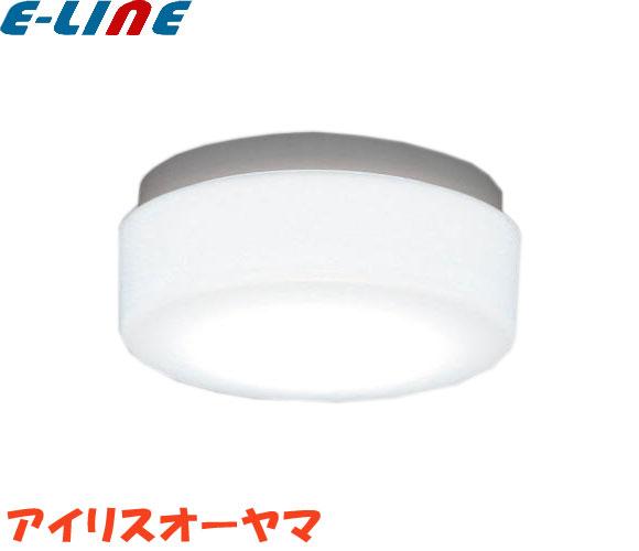 アイリスオーヤマ YLEG-GX53W-N LED浴室灯 昼白色 YLEGGX53WN 「送料区分A」