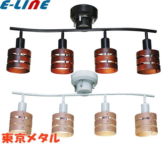 東京メタル工業 HC-P018WHRCLDZ シーリングライト リモコン付 HCP018WHRCLDZ 「送料区分C」