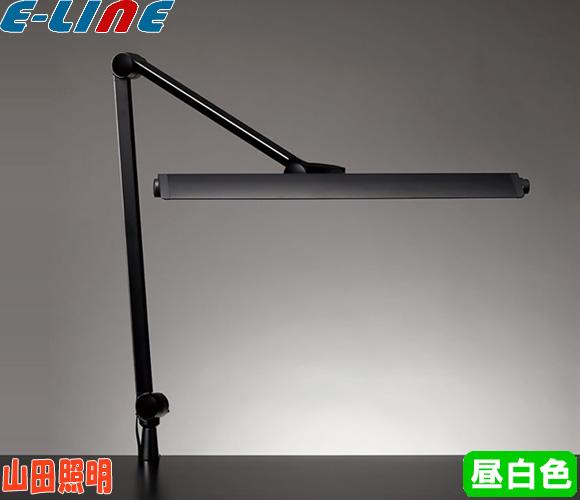 山田照明 Z-208PROB Z-LIGHT 段階調光 Z208PROB 「送料1500円」