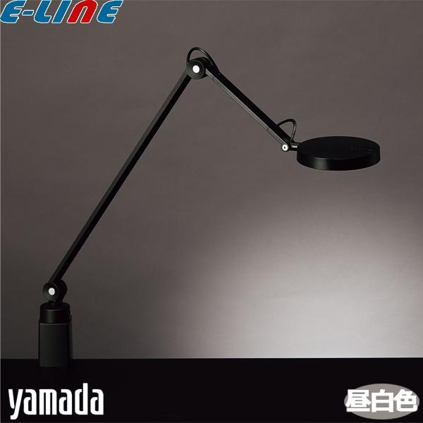 山田照明 Z-W3000B Z-LIGHT ZW3000B 「送料区分B」