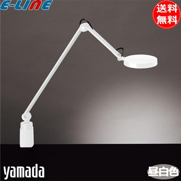 山田照明 Z-W3000W Z-LIGHT ZW3000W 「送料無料」