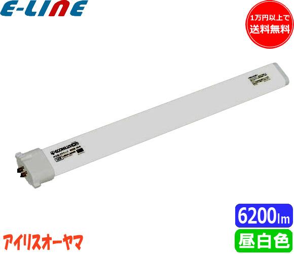 アイリスオーヤマ LDCP96N/45/62B コンパクトLED 96W 昼白色 GY10q-8「送料区分B」LDCP96N4562B