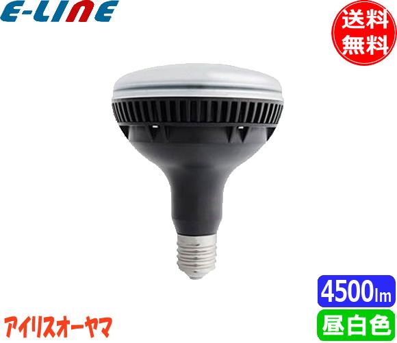 アイリスオーヤマ LDR100-200V29N-H/E39-40BK LED電球 300W E39 昼白色 反射型 バラストレス水銀灯代替「送料無料」「FR」 LDR100200V29NHE3940BK