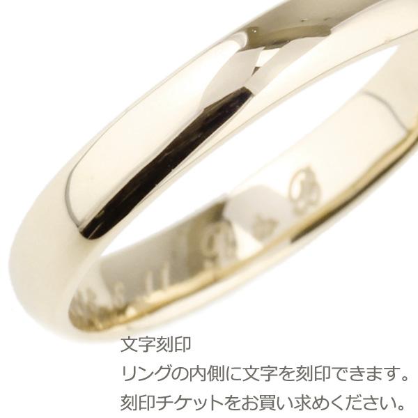 ペリドット リング カラーストーン ハートシェイプ ハート ダイヤモンド 指輪 誕生石 レディース 一粒 プラチナ 900 pt900uTkOZXPi