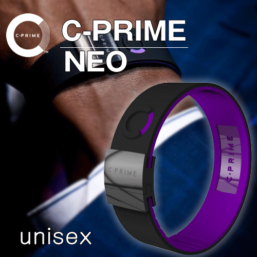 【海外販売用ページ】 Free C-PRIME/ NEO★ Free shipping made★ 3051 [ black/ violet/ black ] Power band Wristband , Baseball Marathon Football Golf , made of Silicon , Tokyo Olympic 2020 [ C-PRIME Authorized dealer ], 四日市市:c73f2076 --- sunward.msk.ru
