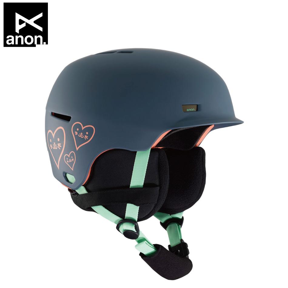即納OK 20 ANON Helmet Flash TangleGray (K・Y) アノン フラッシュ ベースボードキャップ型 19-20 20Snow 正規品