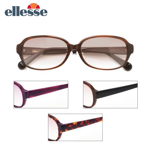 【送料無料】エレッセ ES-7912 最新モデル エレッセ サングラス 全3色 ellesse ES-7912