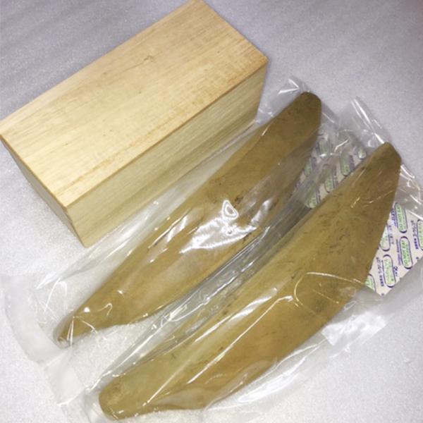 【ふるさと納税】a15-359 焼津鰹本節・削り器セット