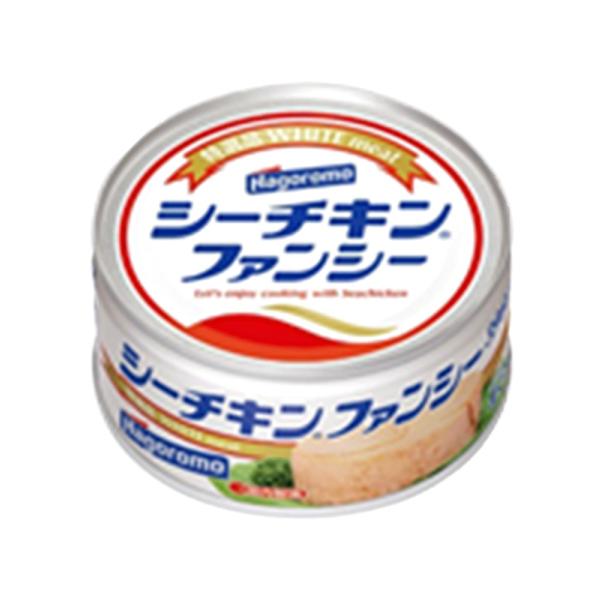 【ふるさと納税】a30-026 シーチキンファンシー1ケース(140g×24缶)