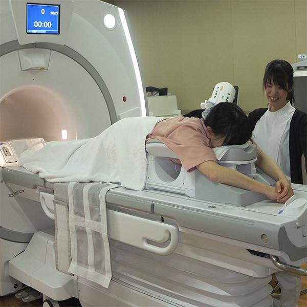 【ふるさと納税】b10-029 焼津市立総合病院【痛くないMRI乳がん検診】, スポーツのスギウチ:73b11561 --- officewill.xsrv.jp