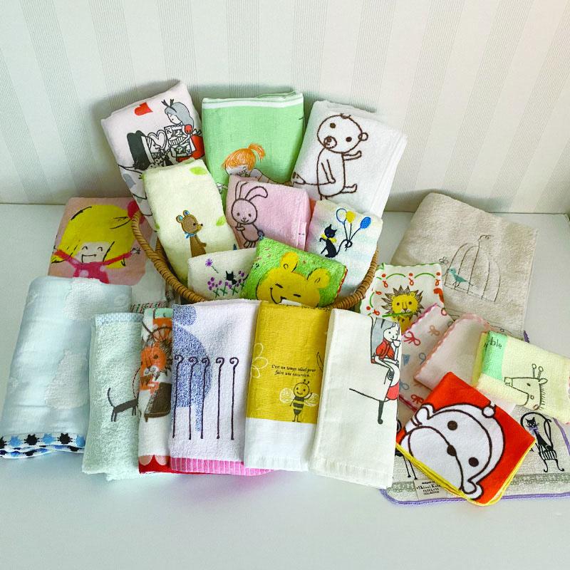 贈与 ふるさと納税 シンジカトウ 大 アウトレット☆送料無料 お楽しみ袋