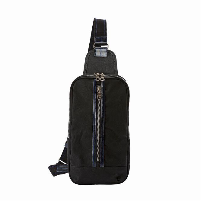 地域ブランド 豊岡鞄 新商品 認定商品 ふるさと納税 カバン 数量限定 NEH003 かばん ブラック