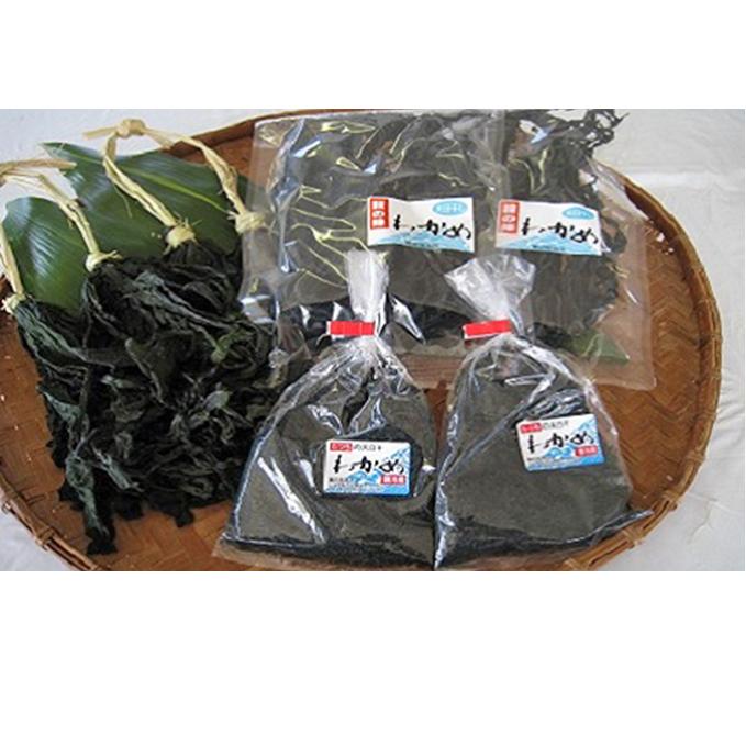 山口県萩市 ふるさと納税 ふるさとのなつかしい香り 人気ショップが最安値挑戦 魚介類 定番キャンバス 魚貝類 加工食品