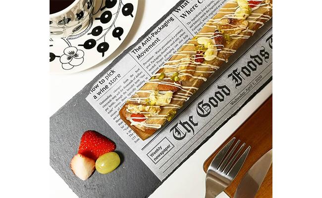 F10-22【ふるさと納税】満天きくらげ 綺麗を目指すケーキ