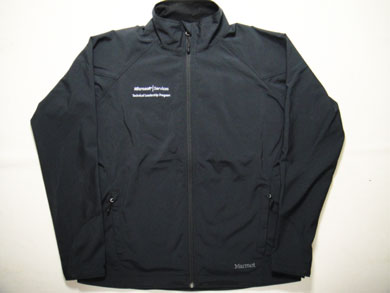 【あす楽】【送料無料】【新品】 マーモット/Marmot Levity jacket ★サイズ:WOMEN'S L★ RM-482