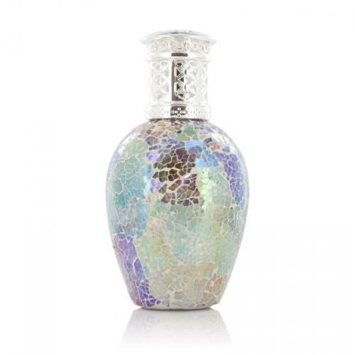 アシュレイ&バーウッド Fragrance Lamps size L (フェアリーダスト) フレグランスオイル フレグランスランプ 送料無料【あす楽対応】aw