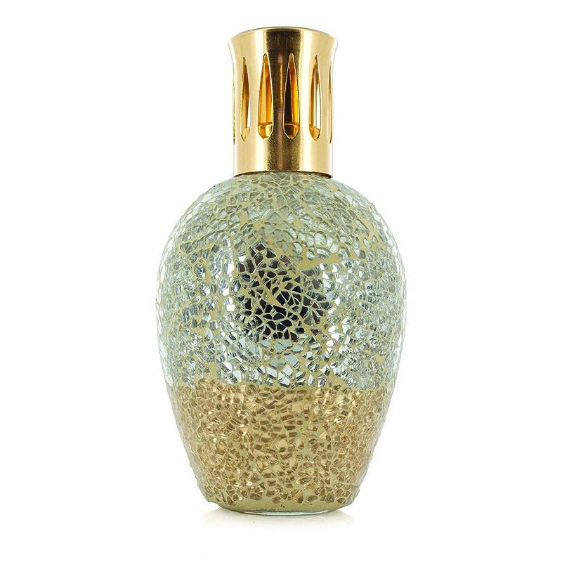 アシュレイ&バーウッド Fragrance Lamps size L (ウィンターパレス) フレグランスオイル フレグランスランプ 2019 【あす楽対応】 送料無料
