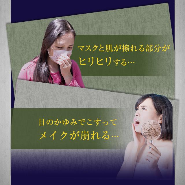 【公式】日本でただひとつ!赤ちゃんの肌トラブルにはコレ!1本で保湿&保護。バリア・スキンケア『ファムズベビー/Fam'sBaby』出産祝い誕生日プレゼント新生児人気好評高評価評判才歳ヶ月Fams乾燥肌アトピー湿疹トラブル敏感肌保湿手荒れベイビー