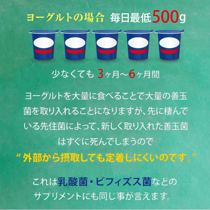 【公式】赤ちゃんとママのことを想って真剣に作った日本初!漢方のチカラをプラスしたオリゴ糖『エンジェルオリゴ/AngelOligo』オリゴ腸内夜泣きノンカフェイン漢方生薬便秘乳酸菌出産祝い好評高評価評判Famsアトピートラブルベイビーファムズベビー