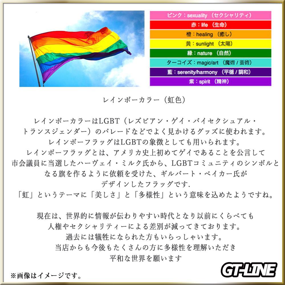 ガチムチ 3d ゲイ