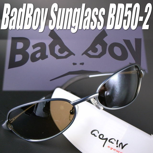 Contract Clean 2 Brand K1 Bad Fighters Sunglasses Inventory Badboy Bd50 Favorite Up Boy CxedBWro