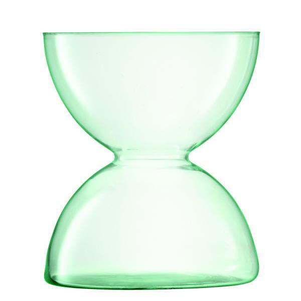ロンドンで50年以上前に誕生したLSA 高度な職人技術による高品質なハンドメイド製品です 週末限定クーポンポイントアップ LSA International ブランド買うならブランドオフ CANOPY VASEフラワーベース 花瓶 クリア ガラス 記念日 離島は別途送料 アウトレット 人気 ギフト 高さ24cm 祝い プレゼント ※沖縄 おしゃれ